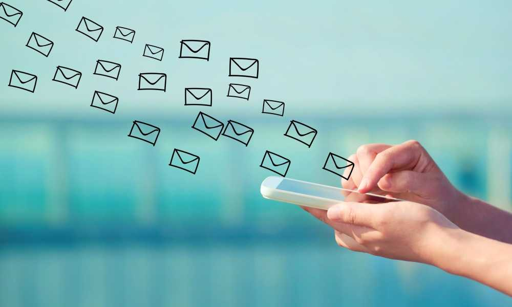 Best Email Marketing Service to Boost Campaign Conversions