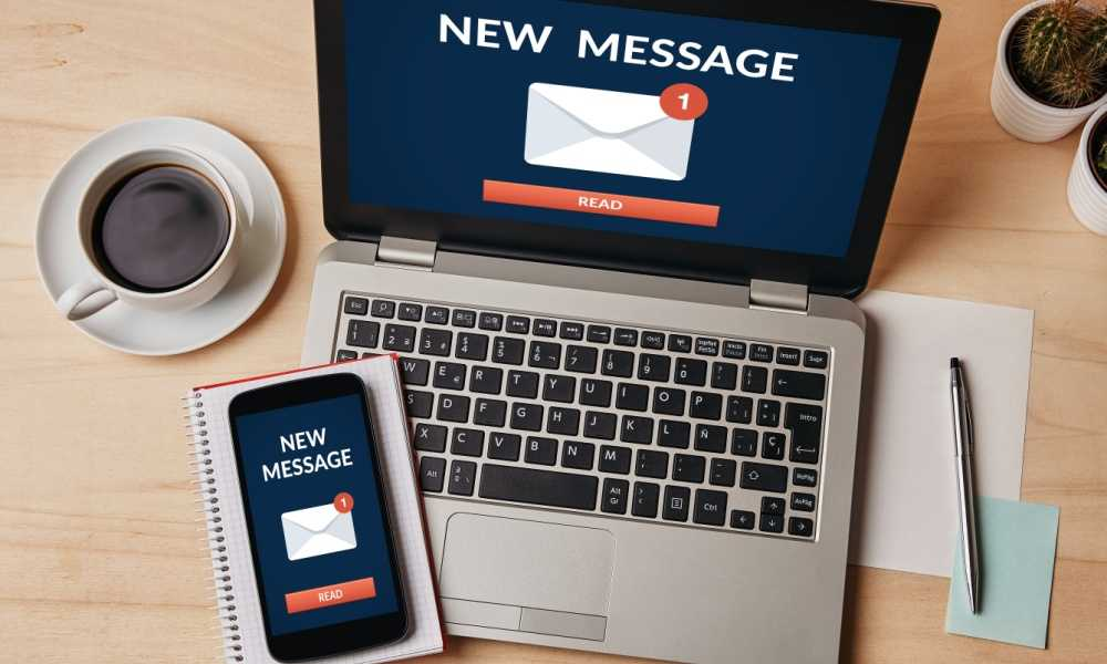 Free Email Marketing Services for Your Business